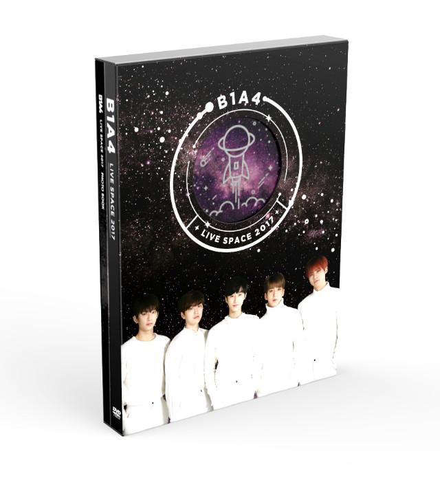 B1A4 DVD.jpg